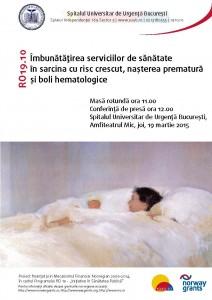 Poster_conferinta